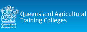 qld-ag-training-college